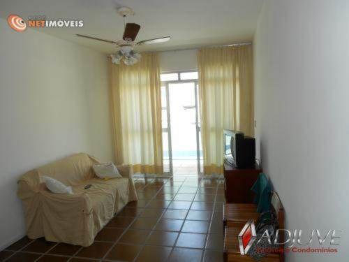 Apartamento à venda em Algodoal, Cabo Frio - RJ - Foto 7