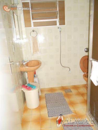 Apartamento à venda em Algodoal, Cabo Frio - RJ - Foto 8