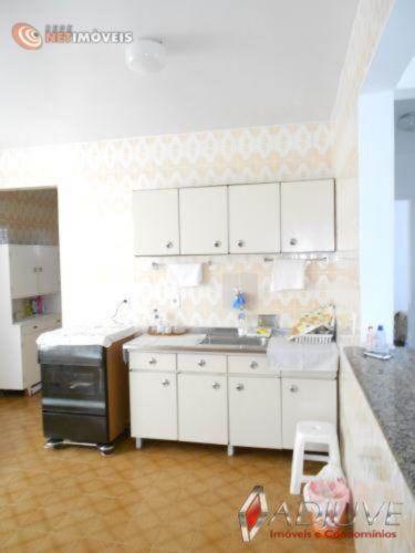 Apartamento à venda em Algodoal, Cabo Frio - RJ - Foto 9