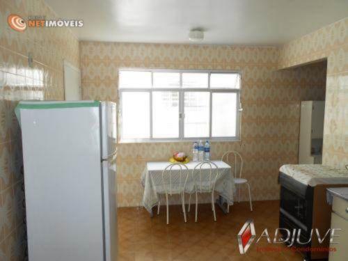 Apartamento à venda em Algodoal, Cabo Frio - RJ - Foto 10