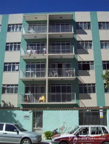 Apartamento à venda em Algodoal, Cabo Frio - RJ - Foto 1